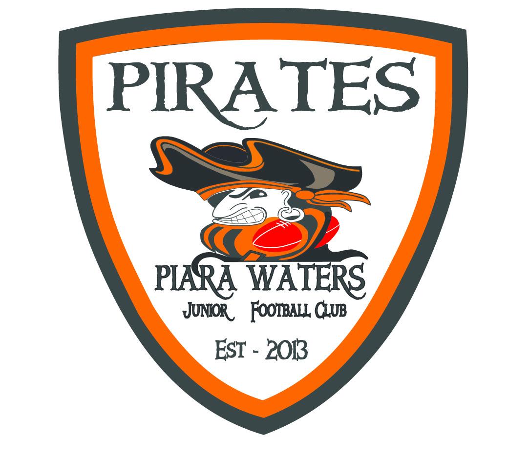 pirates-logos-no-background