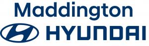 1. Diamond Maddington Hyundai Vertical Stack