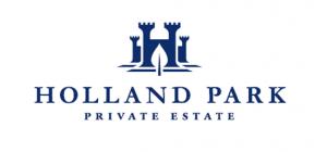 2. Platinum Holland Park