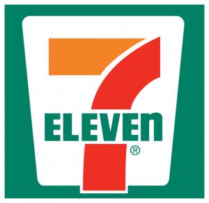3. GOLD 7-Eleven_Keystone_Logo_RGB PORTRAIT