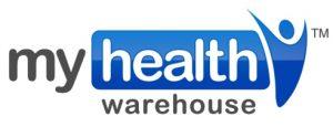 3. GOLD - myhealthwarehouse_logo