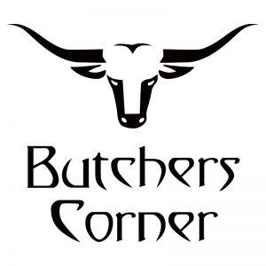3. Gold - ButchersCorner_Facebook_Logo_800x800