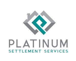 3. Gold platinum settlement services White