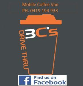 3CS Logo Grey - Website