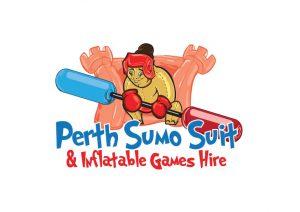 5. Minor perth sumo suit