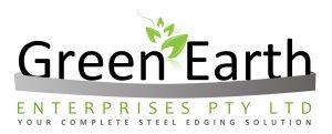 Green Earth sm (logo)