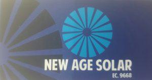 New Age Solar
