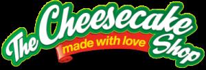 cheesecake shop