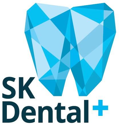 sk dental