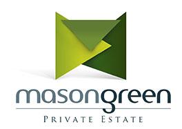 masongreen-logo