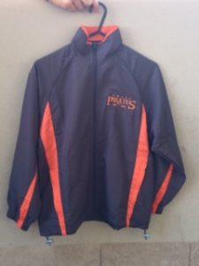 jackets