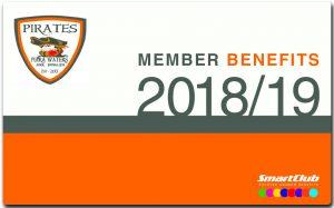 PWP-membership-card-2018